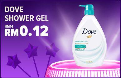 Doce-Shower-1