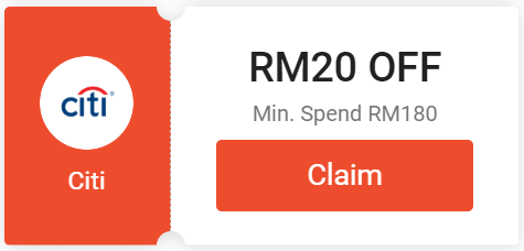 2020-05-11-18_18_14-Raya-Sale-2020--Daily-RM10-Essentials-Deals---RM19-Free-Shipping-_-Shopee-Malays