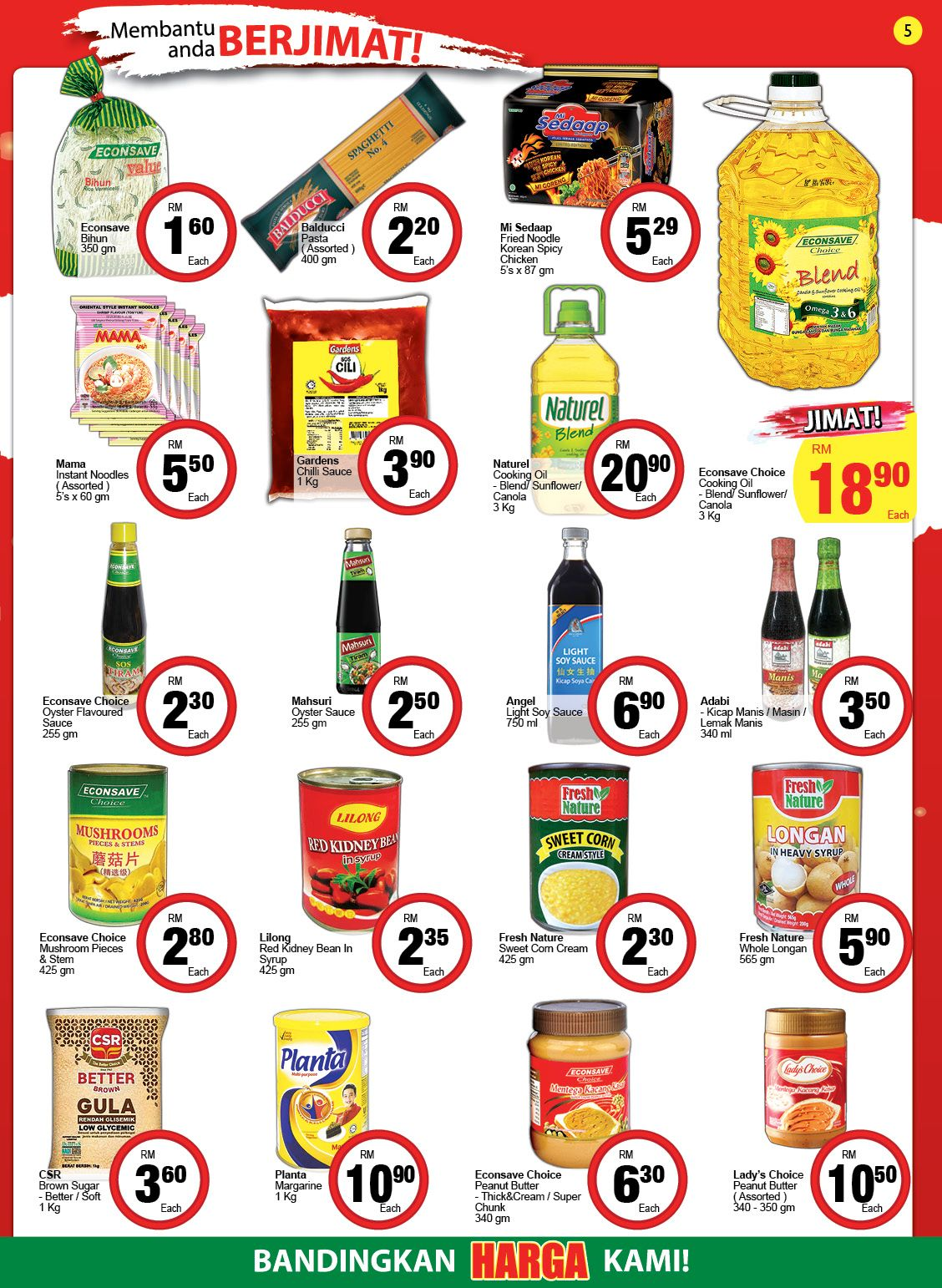 Econsave-Mailer-3