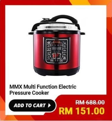 MMX-Multi-Function-Electric-Pressure-Cooker