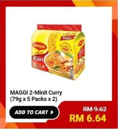 Maggi-2minit-Curry