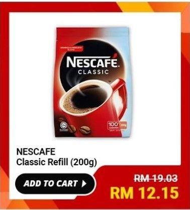 Nescafe-Classic-Refill-200g-1