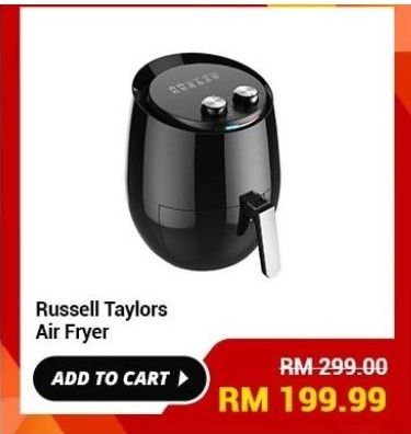 Russell-Taylors-Air-Fryer-1
